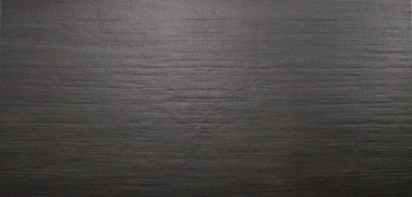 MFO Nero/Graphite - Muster