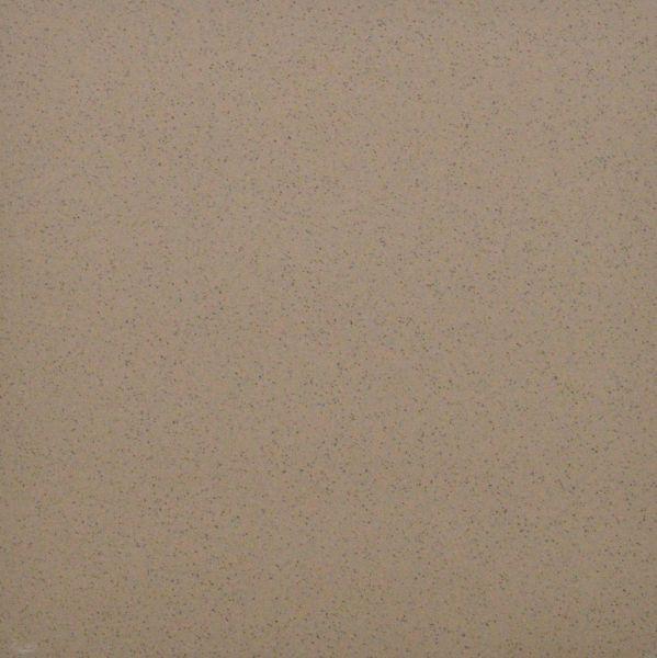 Gresline B01 - Muster