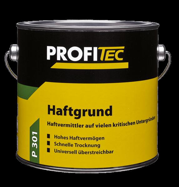 Bautenlack - Haftgrund P 301 0,75 Liter