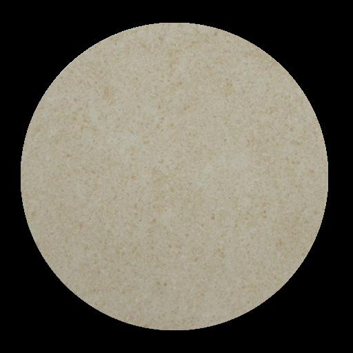Dekor Etrusco E14