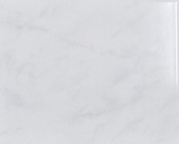 Marmo Grau glänzend - Muster