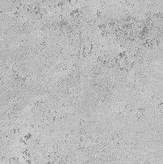 CeraCover Dekorplatte - Dekor 602 aschgrau