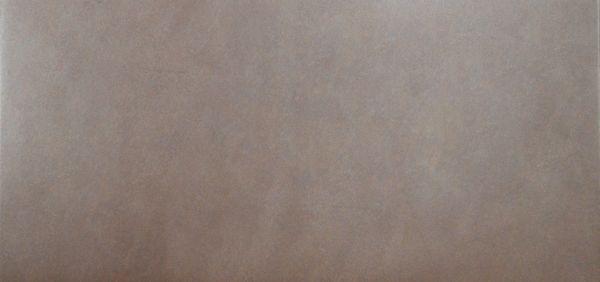 Tanami Mocca - Muster