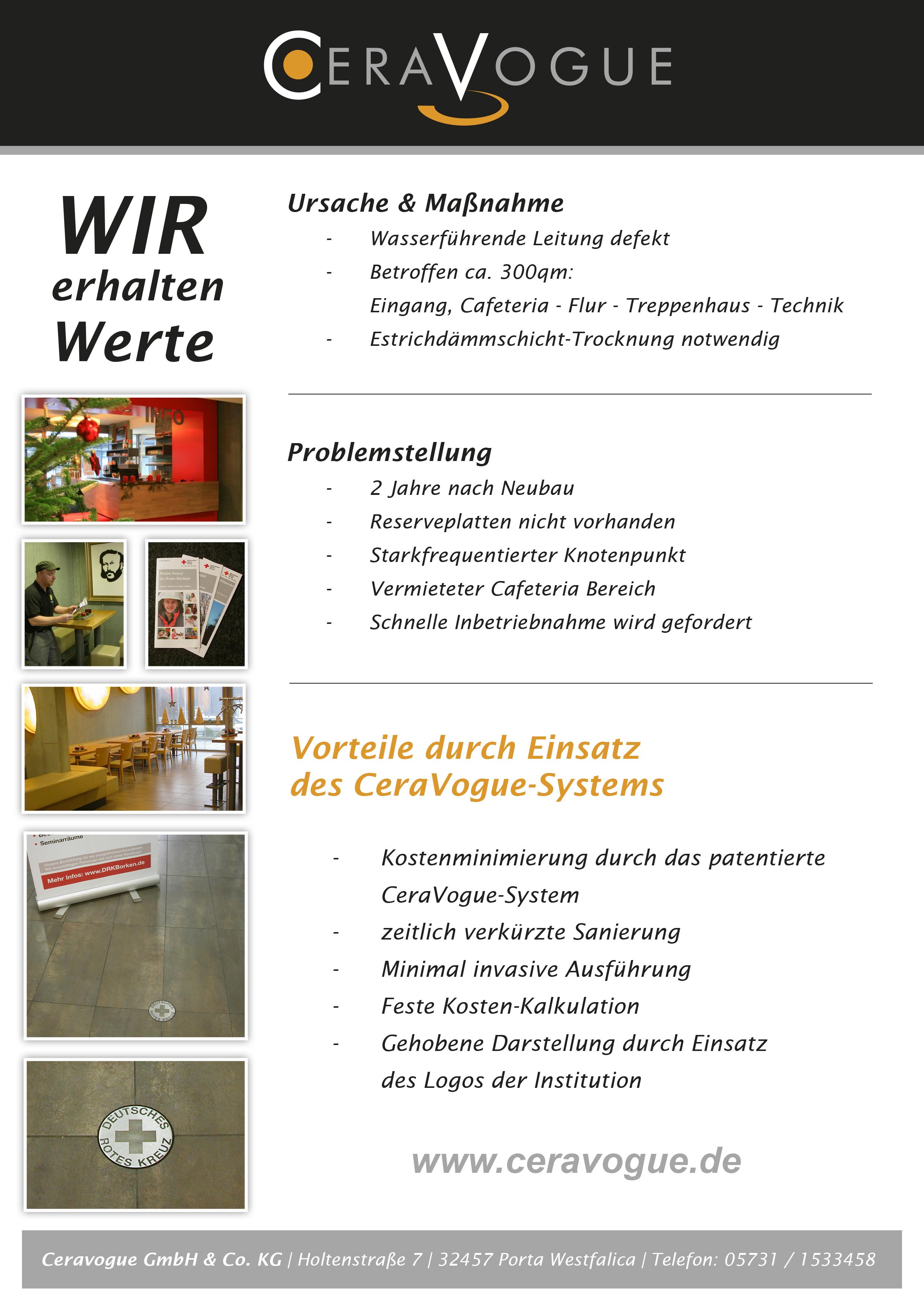 Objektbericht_DRK