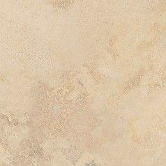 CeraCover Dekorplatte - Dekor 604 terra-beige