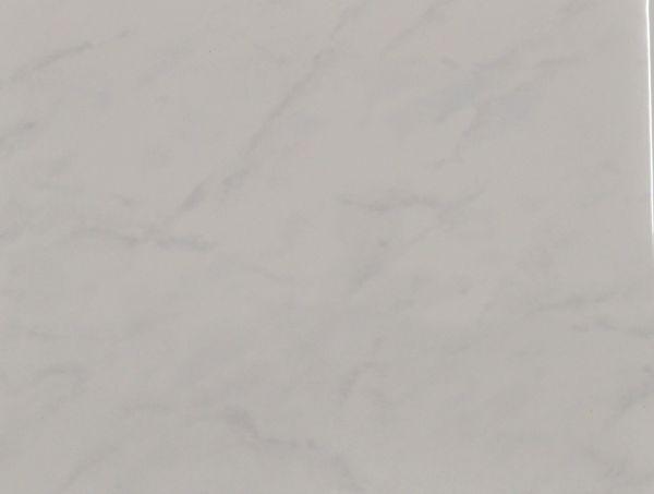 VIlla CV17-2-006 Grau