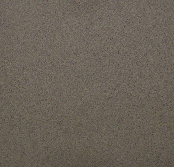 76 SB Nordic Grau - Muster
