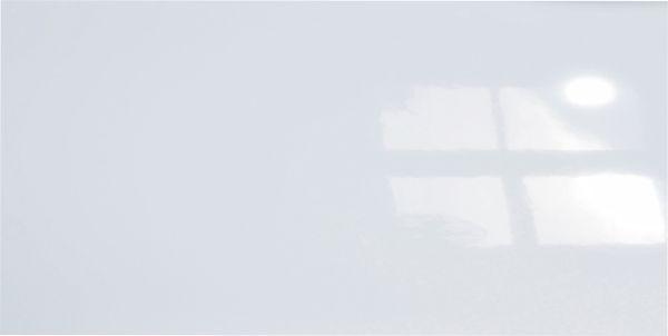 Classic - Weiß glänzend 30/60 CV17-2-018