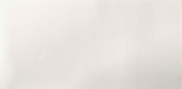 Creme (kalibriert) glänzend CV17-2-008