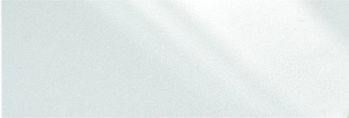 Nobel -weiß glänzend kalibriert 30/90 CV17-2-020