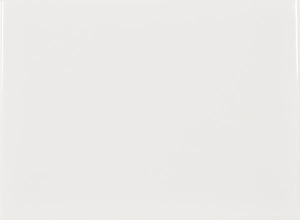 Classic - Weiß glänzend 15/20 CV17-2-012