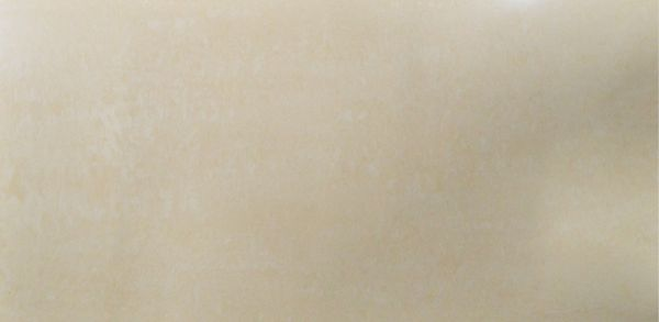 Gemme beige poliert - Muster