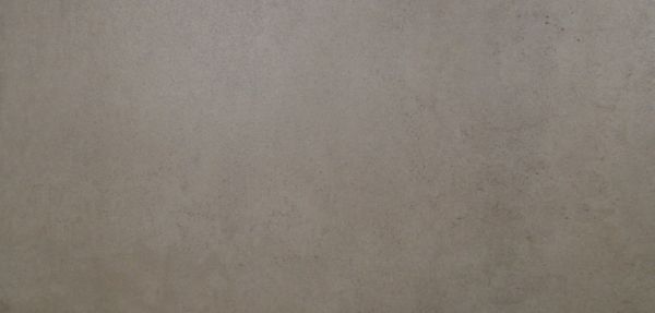 Ventura beige - Muster