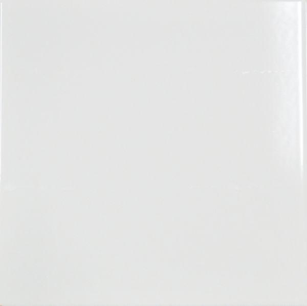 Classic - Weiß glänzend 20/20 CV17-2-013