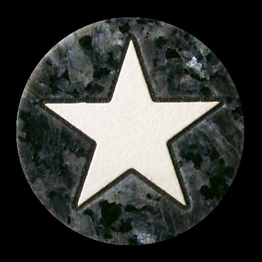Star BP weiss