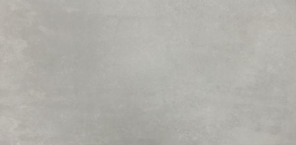 Maximo - Exclusive CV17-1-043 Gris