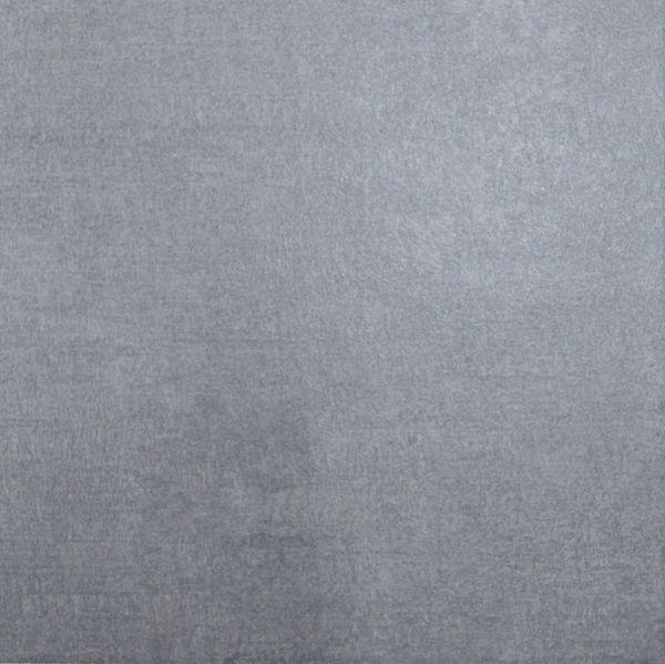 Tahore CV17-1-006 Grau
