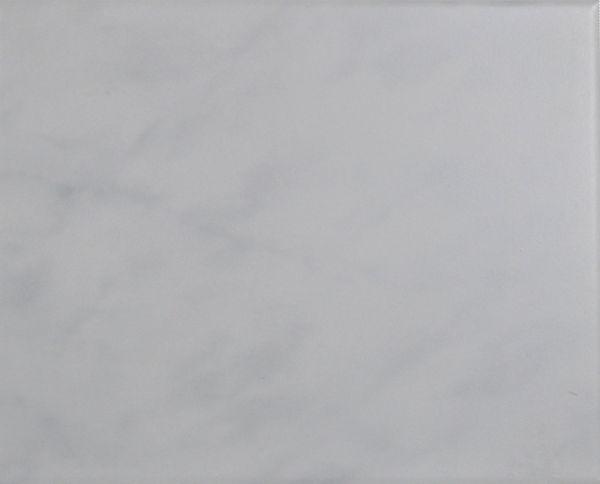 Marmo Grau matt - Muster