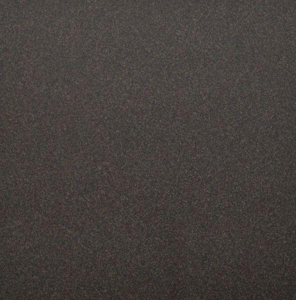 Baseline CV17-1-003 Anthrazit
