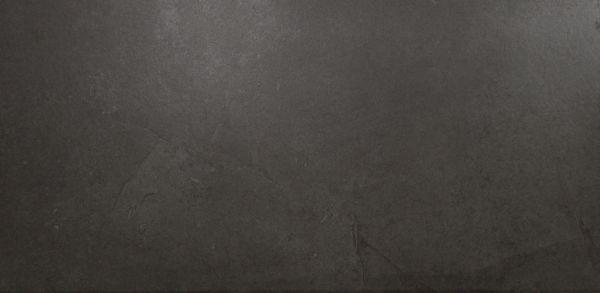 Bozen Stone CV17-1-016 Anthrazit