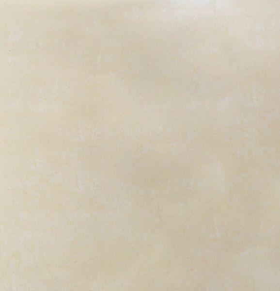 Gemme poliert CV17-1-0038 Beige