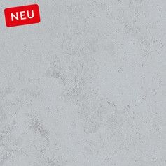 CeraCover Dekorplatte - Dekor 615 terra-grau