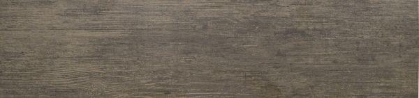 Cork Greystone Muster
