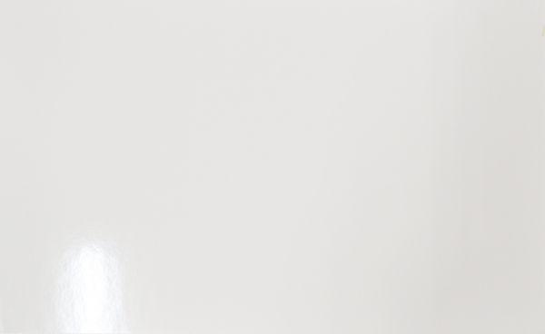 Classic - Weiß glänzend 25/33 CV17-2-015