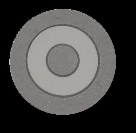 Dekor Ringe R5