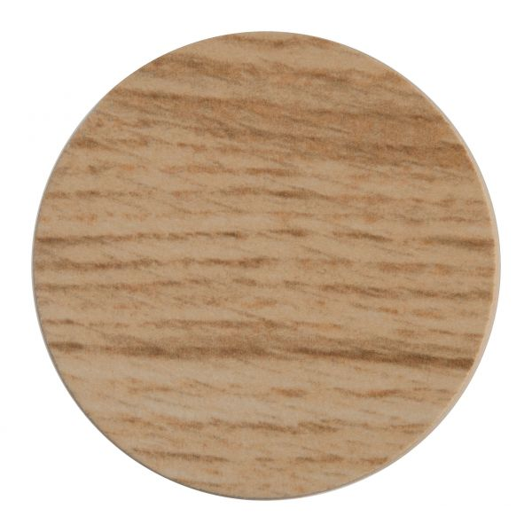 Dekor Wood W3