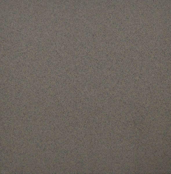 76S Nordic grau - Muster