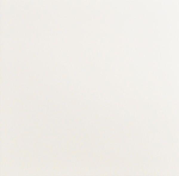 Weiß matt 15/15 cm - Muster