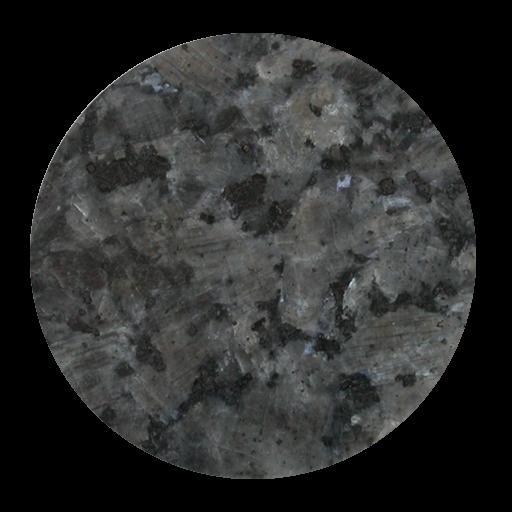 Dekor Etrusco E13
