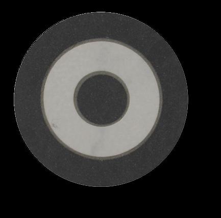Dekor Ringe R1