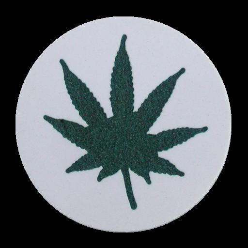 Hanf grün in E4
