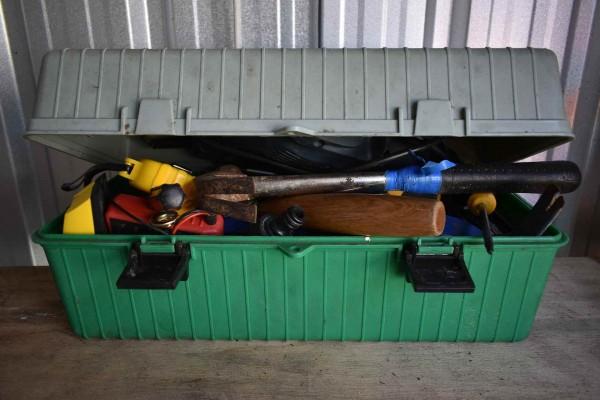 tool-3567208_1920