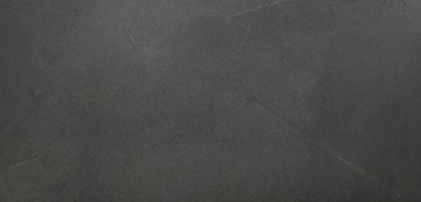 Bozen Grau - Muster