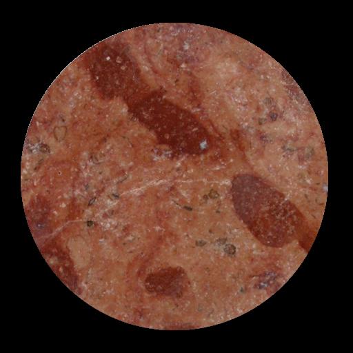Dekor Etrusco E1