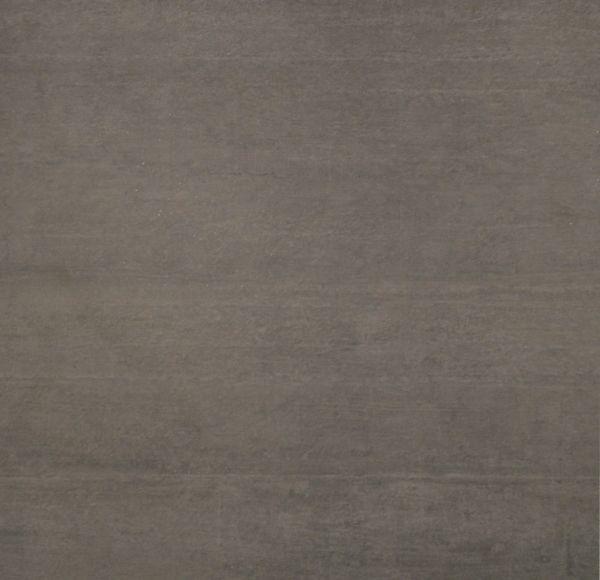 Rub Dunkelgrau - Muster
