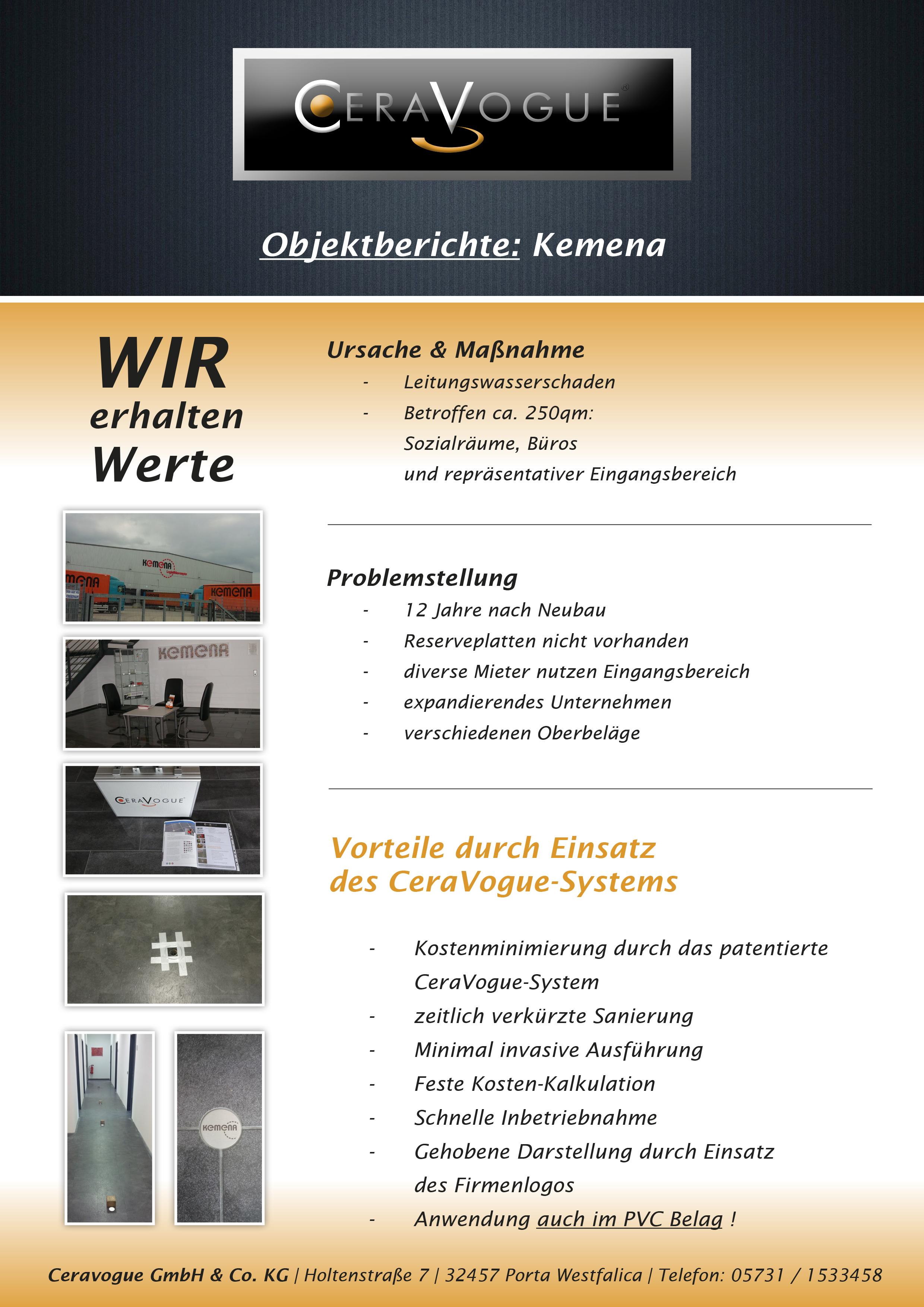 Objektbericht_Kemena