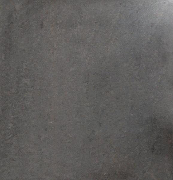 Gemme schwarz poliert - Muster