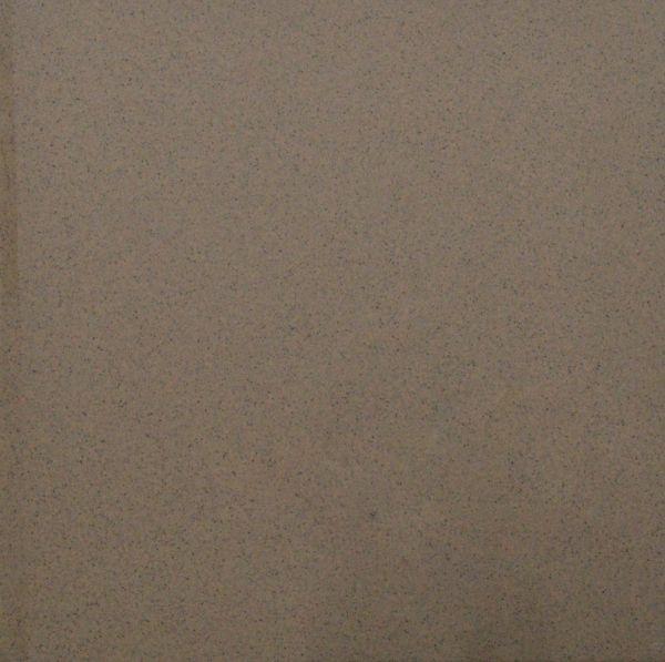Baseline CV17-1-002 Grau